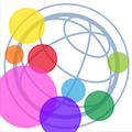 AppIcon60x60 2x 2014年7月12日iPhone/iPadアプリセール ダウンロードツール「iOS用ダウンロード」が無料!