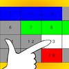4色リバーシゲーム!