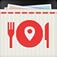LocoClip 写真で選べるグルメ探索アプリ。-from Yahoo!ロコ-