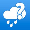 雨予報 (Will it Rain? Pro) - 雨の概況と予報および通知